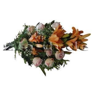 Blumenstrauss kaufen