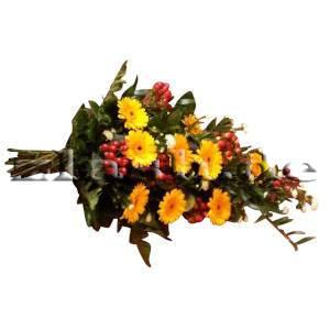Blumensträuße & Blumengestecke